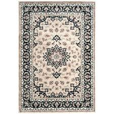 threshold rugs 5 area at target rug 5x7