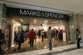marks spencer food s in paris
