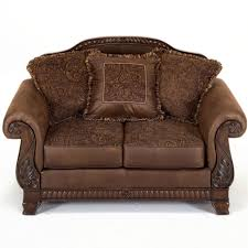 Ashley Furniture Manassas Beautiful Property Search Results