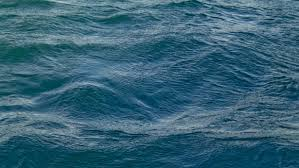 Ocean Waves Background Free Stock Photo Public Domain Pictures
