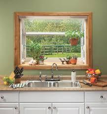 kitchen sink window best ideas with windows over cabinets above mirror decorate no