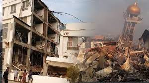 Beberapa penyakit yang rentan terjadi pasca Gempa dan Tsunami