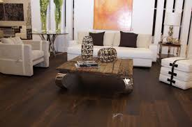 ... Impressive Hardwood Flooring Ideas Living Room For Your Interior