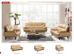 Living Room Furniture Contemporary Modern Living Room Sets Contemporary Leather Sofa Set Modern