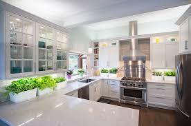 Kitchen Grow Lights Led Grow Lights Hydroponics Induction Grow Lights