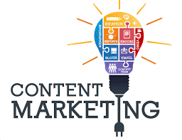 Content Marketing Tips On Content Marketing For This Year