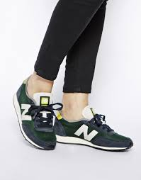 new balance 410 womens. gallery new balance 410 womens