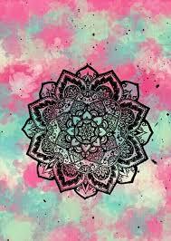 girly wallpaper. Perfect Girly Girly Wallpaper Throughout Wallpaper Pinterest