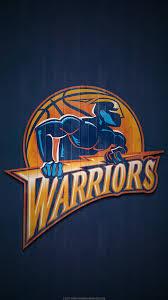 golden state warriors 2017 schedule hardwood nba basketball logo wallpaper free iphone 5 6