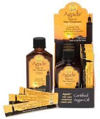 agadir hair oil rated 4 6 out of 5 by makeupalley members read 40 member reviews view ings