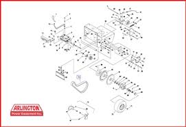 c wiring diagram c home design ideas honda 1 2 hp engine diagram honda image about wiring