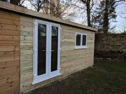 office garden. If You Have Any Similar Requirements For An Outbuilding Or Shed, Please Call Us On 01963 363535 Email Roberta.minternbuild@gmail.com More Information Office Garden