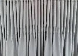 pencil pleat curtains pencil pleat curtains dunelm pencil pleat curtains instructions