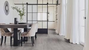 Lamin Designs Laminart 832 Laminate Flooring For The Home Tarkett