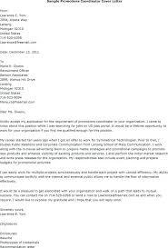 Internal Resume Template Unique Sample Cover Letter Promotion Sample Cover Letter For Internal