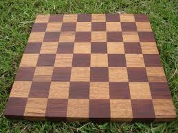 Wooden Board Games Plans How To Build A Wooden Chess Board Free Download woodworking shop 98