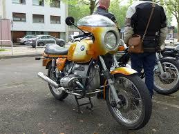 All BMW Models bmw 900cc motorcycles : BMW 90S 900cc OHV   Retrorencard Strasbourg 06/2016   Michel 67 ...