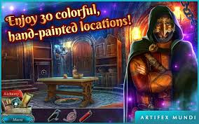 Enjoy the brain training game, put all your skills to the test, and get smarter! Lost Grimoires Stolen Kingdom Full App Price Drops