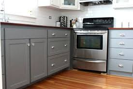 painting kitchen cabinets without removing doors best way to paint old kitchen cabinets painting non wood