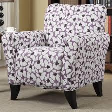 Purple Bedroom Chair Similiar Purple Bedroom Chair Keywords