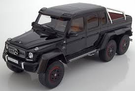 You'll receive email and g lgb 1:24 scale mercedes g class wagon amg g 63 6x6 welly diecast model 24061. 1 18 Gt Spirit Gtspirit Mercedes Benz Mb G Class G63 Amg 6x6 Limited Resin Car Model Livecarmodel Com