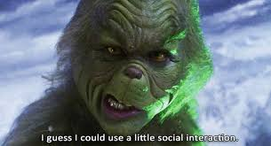 the grinch quotes tumblr. Exellent Grinch Moviequotesandthings Intended The Grinch Quotes Tumblr H