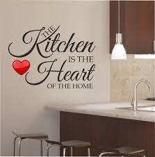 Kitchen Wall Decorating Kitchen Kitchen Wall Decor Ideas 15 The Basic Kitchen Wall