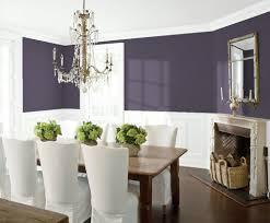 dining room paint colors 2014. shadow benjamin moore dining room paint colors 2014 t