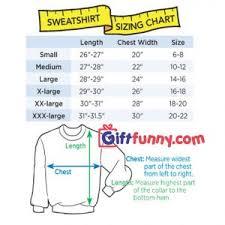 Disney World Size Chart Walt Disney World Sweatshirt Vintage Disney Sweatshirt