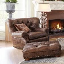 28 best Leather Furniture images on Pinterest Leather furniture