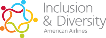 Inclusion & Diversity :: American Airlines
