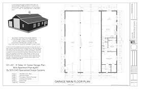 Floating House Plans Marla House Plans Civil Engineers Pk Idolza