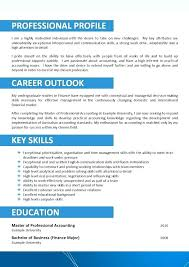 How To Build A Resume Free Inspiration Architecture Resume Templates Download Now Architect Template Cv
