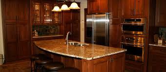 columbia kitchen cabinets.  Kitchen Custom Kitchen Design Process  View The Columbia Showcase Portfolio On Columbia Kitchen Cabinets E