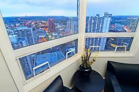 2 Bedroom Apartments For Rent In Calgary Cool Design Ideas