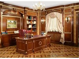 luxury home office design women. Luxury Home Office Furniture For An Elegant Interior Design In Europe. Tips. Women