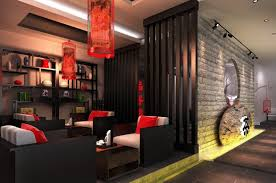 Image Interior 35 Oriental Design Ideas And Styles In 2018 Safe Home Inspirationroom Interior Design Ideas Chinese Style Elitesclosetstore Oriental Design Ideas Low Budget Interior Design