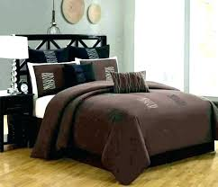 rustic quilt bedding sets log cabin bed sets rustic quilts for cabins twin cal king quilt