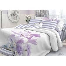 Купить Комплект <b>постельного белья Verossa Constante</b> 2-х сп ...