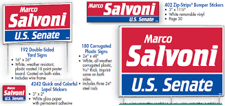 political campaign bumper stickers political_campaign_kits png