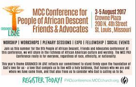 Mccdc Confidence Mccdc Metropolitan Community Church Of