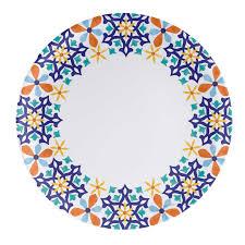 melamine dinner set dinnerware