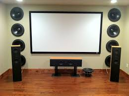 simple home theater ideas. home theater simple ideas