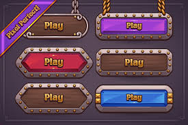 Design Games Now Fantasy Game Button Maker Available Now In 2020 Button