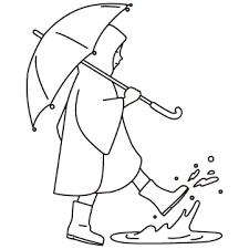 シンプルな線画イラスト素材はlinustock 無料ダウンロード