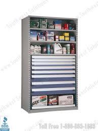 srp0058 auto parts storage shelving racks drawers cabinets srp0058 auto parts storage shelving srp0058 auto parts storage shelving