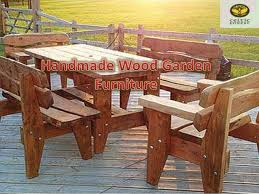 Best 25 Rustic Kitchen Tables Ideas On Pinterest  Square Dinning Handmade Outdoor Wood Furniture