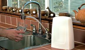 best countertop water filter reviews perfect filtration for your tap water