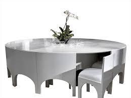 unique dining furniture. unique dining furniture n