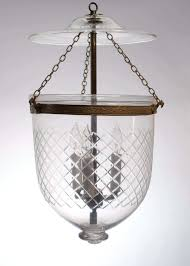 glass jar lamp s shabby chic edith jam table lighting chandeliers fillable